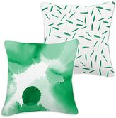 Urban Road Meadow Cushion