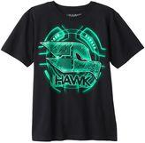 Boys 8-20 Tony Hawk Electro Graphic Tee