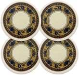 Mikasa Arabella Coasters (Set of 4)