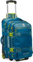 "GRANITE GEAR Cross-Trek 22"" Carry-On Wheeled Luggage"