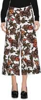 Kaos 3/4-length shorts - Item 13031740