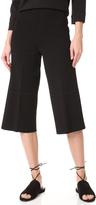 TSE Cropped Pants