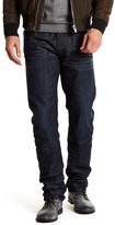 Diesel Safado Slim Fit Jean