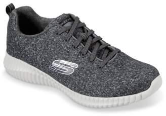 Skechers Wash-A-Wool Elite Flex Swaledale Sneaker - Men's