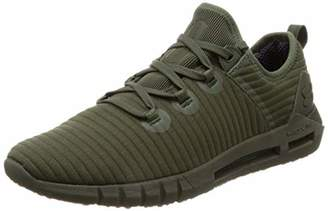 Under Armour Men's HOVR SLK LN Sneaker