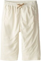 Sean John Men's Big-Tall Mesh Overlay Short