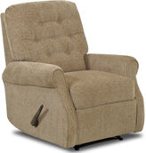 JCPenney Reilly Recliner