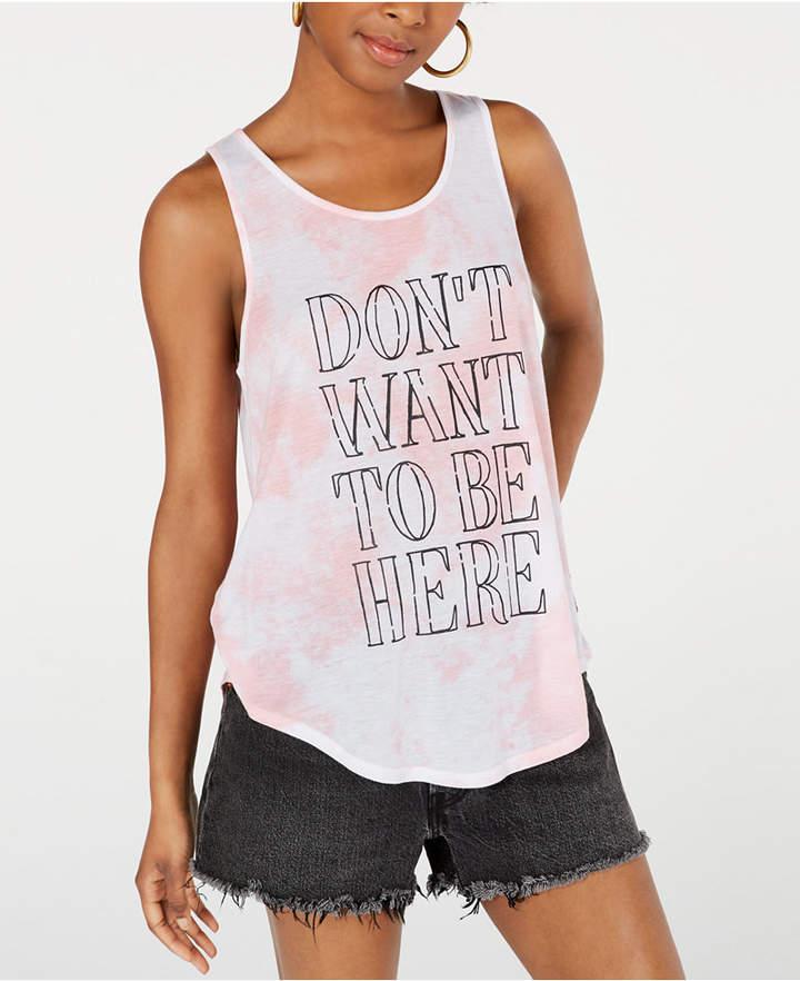 376905789 Freeze 24-7 Women's Fashion - ShopStyle