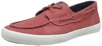 Joules Men's Falmouth Boat Shoes