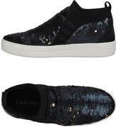 CAFe'NOIR High-tops & sneakers - Item 11266163