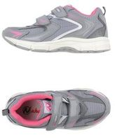 Naturino Sneakers