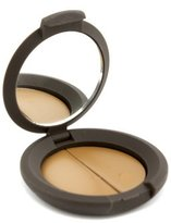 Becca Compact Concealer Medium & Extra Cover - #