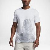 "Nike Air Jordan 4 ""Gotta Be The Shoes"" Men's T-Shirt"
