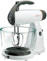 Sunbeam Mixmaster 2-qt. & 4-qt. Stand Mixer
