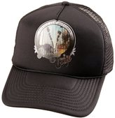 O'Neill Coco Beach Trucker Hat 8159594