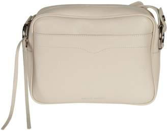 Rebecca Minkoff Borsa Big Camera Pebble