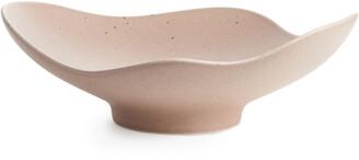 Arket Ceramic Bowl