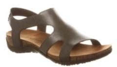 BearPaw Women's Wilma Sandals Women's Shoes