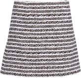 Thakoon Mini skirts