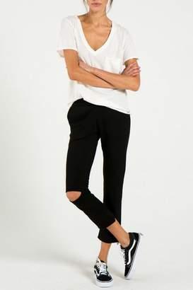 n:philanthropy Malibu Slit Knee