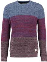 Billabong Jumper Navy