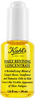 Kiehl's Daily Reviving Concentrate-1.0 oz.
