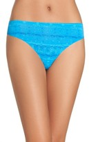Honeydew Intimates Women's Skinz Thong