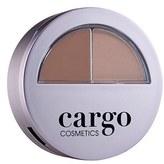 CARGO Brow Kit - Light