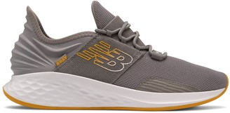 New Balance Fresh Foam ROAV Men's Running Shoes