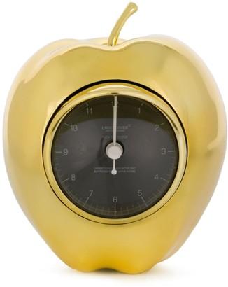 Medicom Toy Gilapple Clock