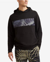 Kenneth Cole Reaction Men's Printed Hoodie