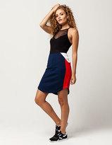 Reebok FT Skirt