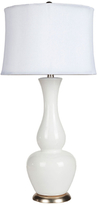 Surya Table Lamp