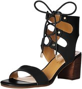 Tommy Hilfiger Women's Cache Dress Sandal