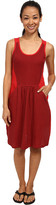 Prana Maisy Dress