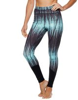 Women's Shape Active Element Run Workout Tights