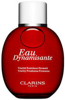 Clarins Eau Dynamisante Spray 200 ml