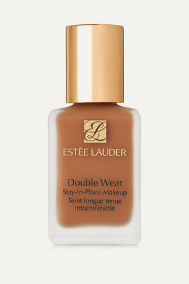 Estee Lauder Double Wear Stay-in-place Makeup - Henna 4w3