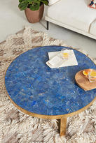 Anthropologie Lirit Coffee Table