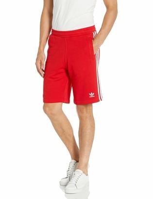 adidas Men's 3-Stripe