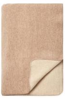 Melange Home Reversible Blanket