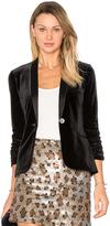 Bailey 44 Michele Jacket