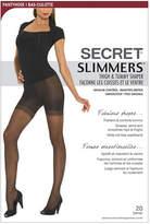 Secret Hosiery Secret Slimmers Tight and Tummy Shaper