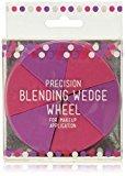 Swissco Blending Wedge Wheel