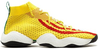 adidas Crazy BYW sneakers