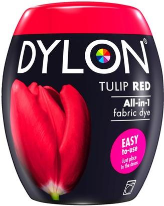 Dylon All-In-1 Fabric Dye Pod, 350g