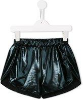 Andorine - running shorts - kids - Polyester/Spandex/Elastane - 2 yrs