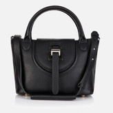 Meli-Melo Women's Halo Mini Tote Bag - Black