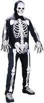Fun World Costumes Fun World mens Skeleton Costume