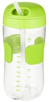 OXO Tot 11oz Straw Cup